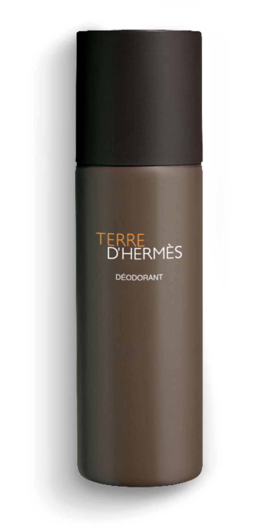 Hermès - Terre d'Hermès - Déodorant spray 150 ml.
