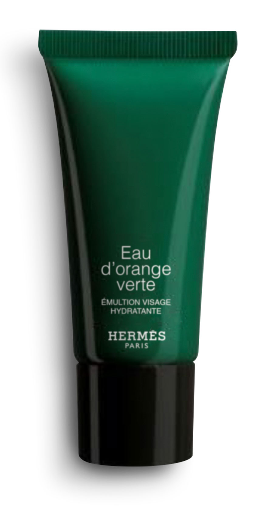 Hermès - Eau d'orange verte - Baume visage 15 ml