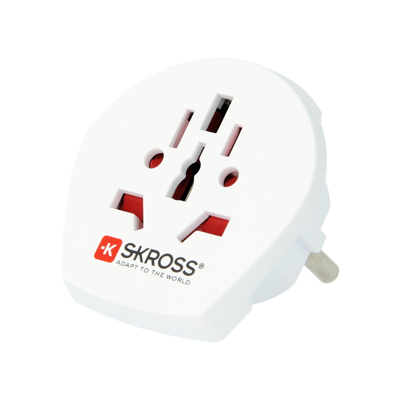 Adaptateur-Skross-1