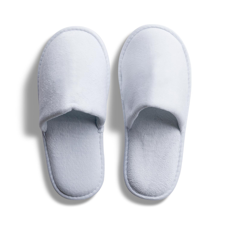 H-chaussons-neutre