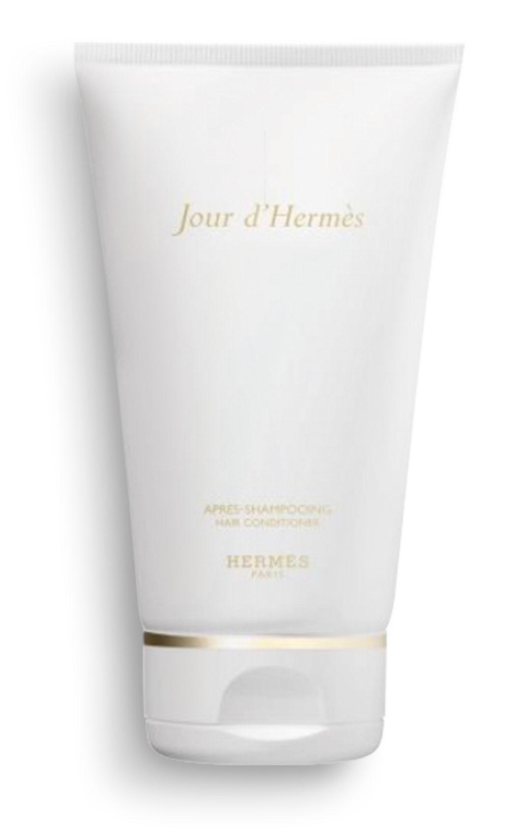 Hermès - Jour d'Hermès - Shampooing 150 ml.