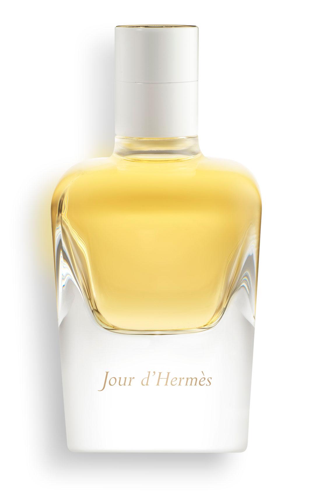 Hermès - Jour d'Hermès - Eau de parfum 30 ml ou 50 ml