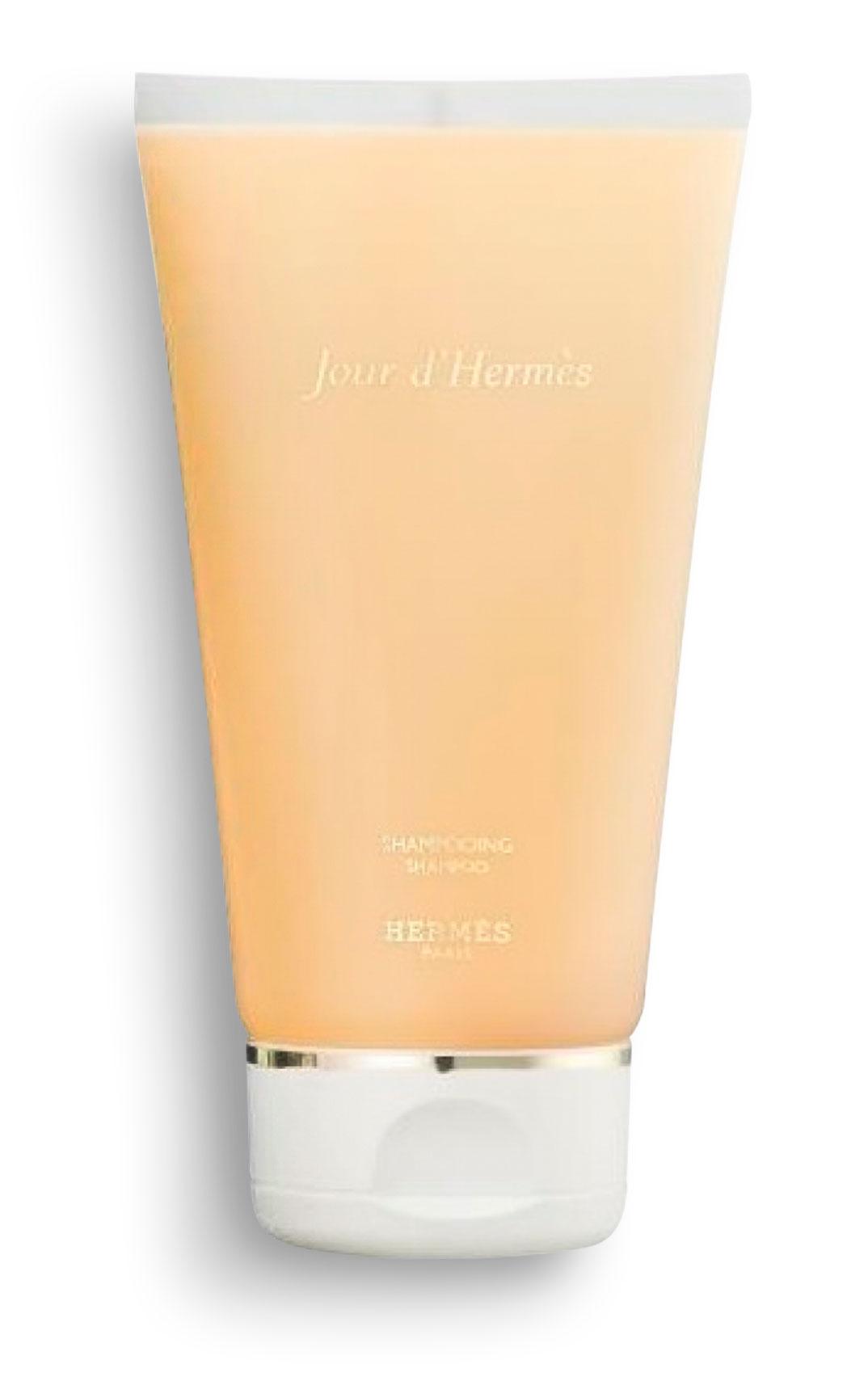 Hermès - Jour d'Hermès - Après-shampooing 150 ml.