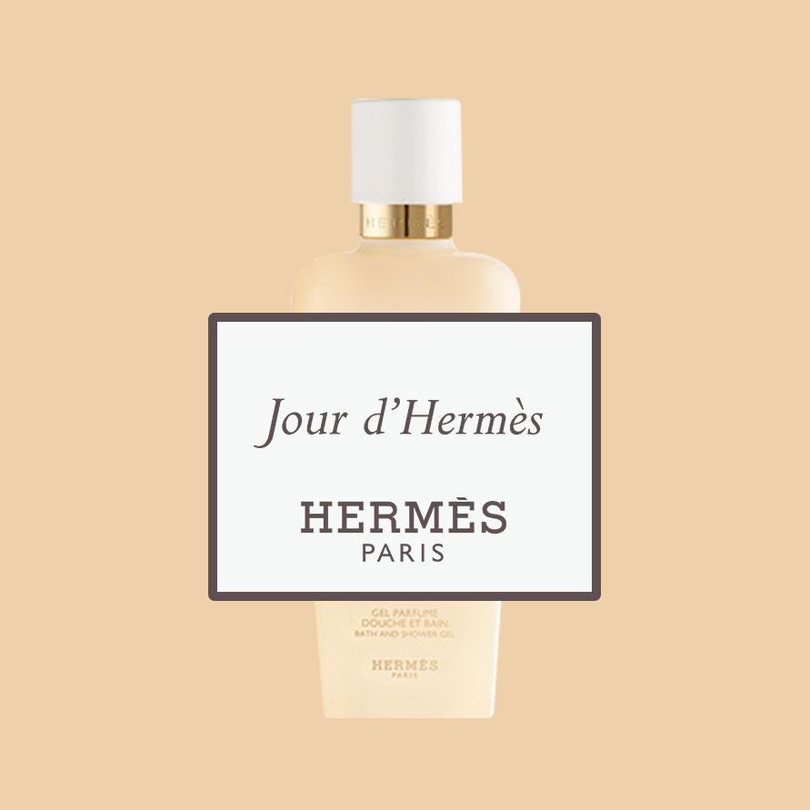 Hermès - Jour d'Hermès
