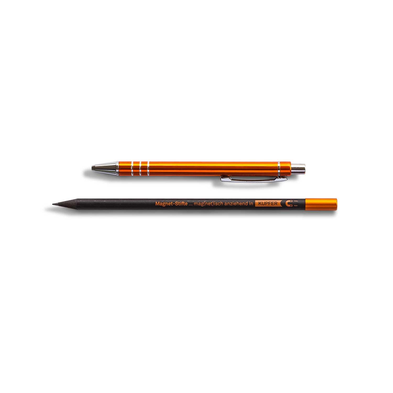 Accessoire hôtellerie - Crayons