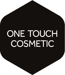 One Touch Cosmetic